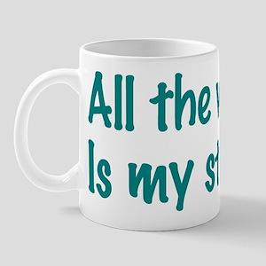 allworld Mugs