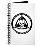 Survival Edge Systems Training Journal