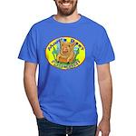 Pig - Dark T-Shirt