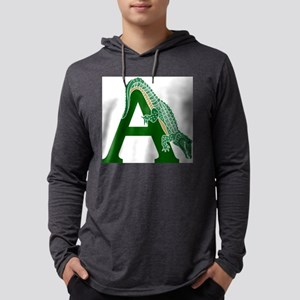 j0104180 Long Sleeve T-Shirt