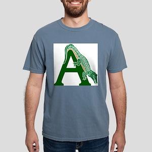 j0104180 T-Shirt