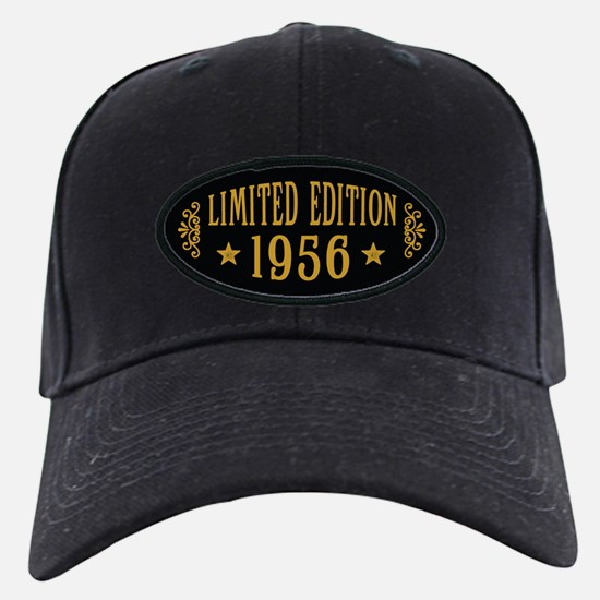 Limited Edition 1956 Cap