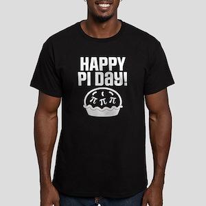 Pi Day Funny Math T-Shirt