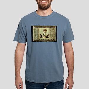Cleopatra 8 T-Shirt
