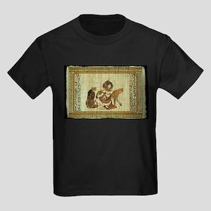 Cleopatra 6 T-Shirt