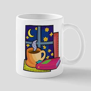 293_dw Mugs