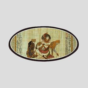 Cleopatra 6 Patch