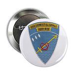 """USS ERNEST G. SMALL 2.25"""" Button"""