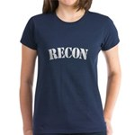 Recon T-Shirt