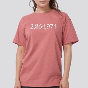 Popular Vote T-Shirt