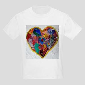 NewtownHeart.1 T-Shirt