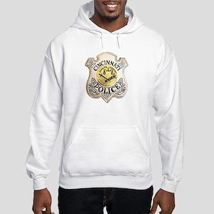cinci Sweatshirt