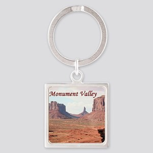 Monument Valley, John Ford's Po Keychains