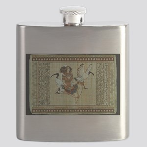 Cleopatra 2 Flask