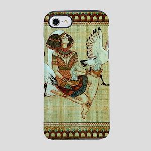 Cleopatra 2 iPhone 7 Tough Case