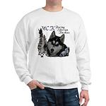MCK Siberians Sweatshirt
