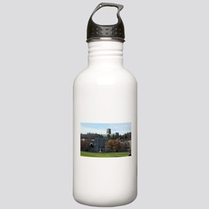 West Point Parade Field Water Bottle