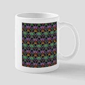 Turpat-01 Mugs