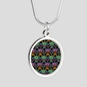 Turpat-01 Necklaces
