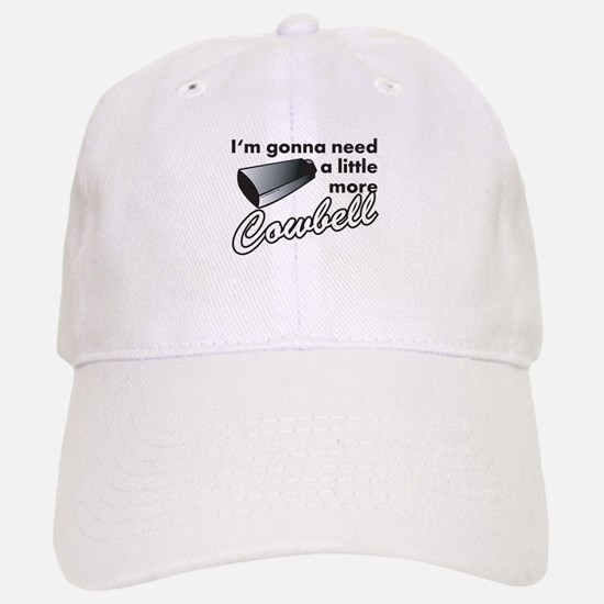 cowbell2.png Baseball Baseball Baseball Cap