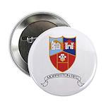 Morriston RFC Button