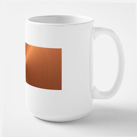 10x10_apparel-Copper Mugs