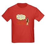 Blogger T-Shirts