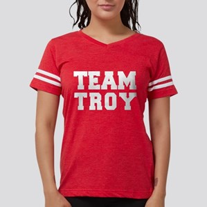 TEAM TROY T-Shirt