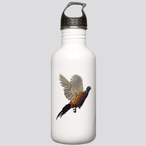 Pheasant Stainless Water Bottle 1.0L