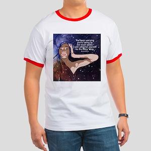 Galaxy Ringer T