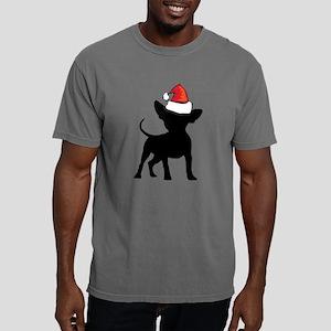christmas dog T-Shirt