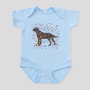 Black Labrador Quotes Baby Clothes Accessories Cafepress