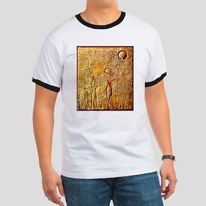 Aten T-Shirt