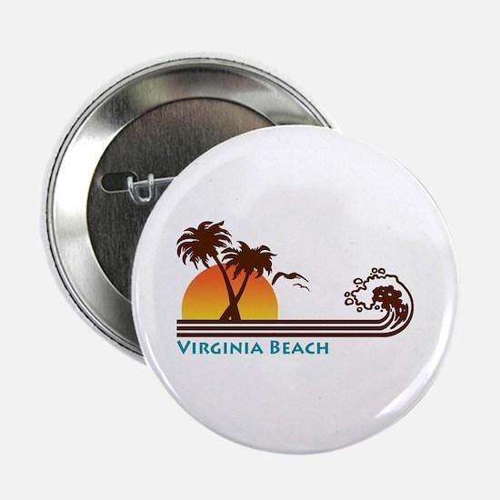 Virginia Beach Button