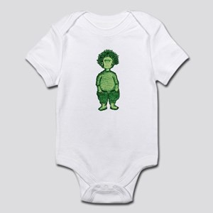 Infant Midget Bodysuit