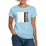 Shepherds Rule Women's Light T-Shirt