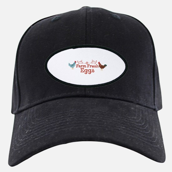 Cute For sale signs Baseball Hat