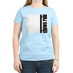 Chow Chow Rules Women's Light T-Shirt