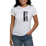 Collies Rule Women's T-Shirt