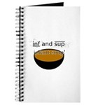Inf and Sup Journal