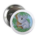 Kerwin's Button