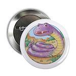 Simon's Button
