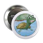 Tyler's Button