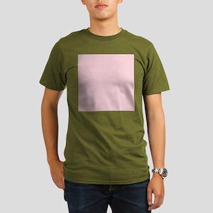 cute blush pink T-Shirt