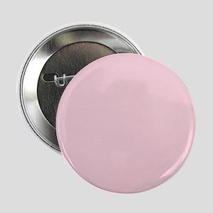"""cute blush pink 2.25"""" Button"""