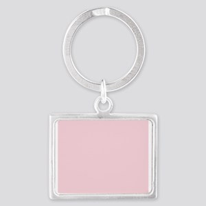 cute blush pink Keychains
