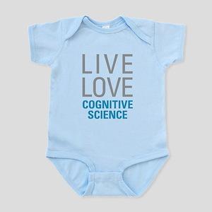 Cognitive Science Body Suit