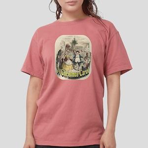 The Fezziwigs 02 T-Shirt