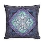 Celtic Avant Garde Everyday Pillow