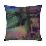 Dream Memory Everyday Pillow